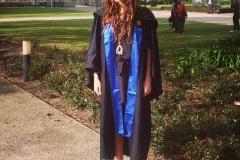 anna-graduation